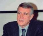 Aldo Bonomi.jpeg