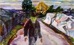 munch_lassassino_1910.jpg