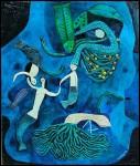 Yoshiro Tachibana - las sirenas.jpg