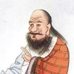 saggio cinese.jpeg
