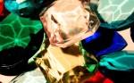 show_your_true_colours_it-442014327-1288014851.jpg