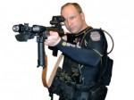 breivik-tribunale-europa-salvata-dal-marxismo-294x220.jpg