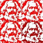 Paolo Vinci,Il lavoro come rapporto sociale in Marx