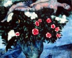 chagall_ladonna-nelle-rose.jpg