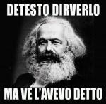 Corrado Bevilacqua ,Intellettuali contro