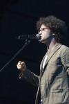 A me piace questo cantautore ( SIMONE CRISTICCHI) e a te?