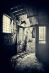 porta e giardino_n.jpg