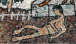 figura 06.JPG